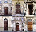 Domovni portaly.JPG