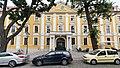 Domplatz 5 (Magdeburg-Altstadt).4.ajb.jpg
