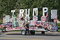 Donald Trump Unity Bridge Trailer Float - Iowa City (36255657150).jpg
