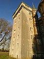 Donjon du château de Dongelberg - avant.jpg
