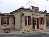 Donzac 33 Mairie.jpg