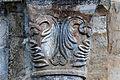 Donzy - Église Notre-Dame-du-Pré - PA00112880 - 045.jpg