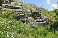 Doolin Cave, Rd R479 - panoramio.jpg