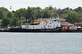 Door County Trip - June 2013 - USCGC Mobile Bay -a.jpg