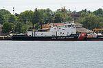 Door County Trip - June 2013 - USCGC Mobile Bay -a.jpg