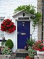 Door in Blacko.jpg