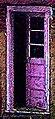 Doorway to Darkness (74118002).jpg