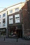 dordrecht - voorstraat 176
