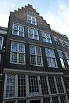 dordrecht - wijnstraat 213 boven