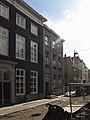 Dordrecht Wijnstraat88.jpg