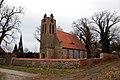 Dorfkirche-sydow-rr.jpg