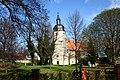 Dorfkirche Wiederstedt.JPG