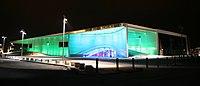 Dornier-Museum bei Nacht (cropped).jpg