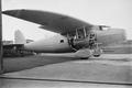 Dornier Do K ETH-BIB-Flugzeug am Boden-Inlandflüge-LBS MH05-72-08.tiff