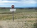 Dornogovi Province - Mongolia (6246528397).jpg