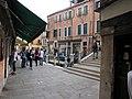 Dorsoduro, 30100 Venezia, Italy - panoramio (317).jpg