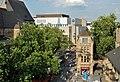 Dortmund-100706-15317-Vehoff-Haus.jpg