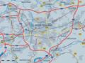 Dortmund-Verkehr.png