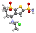 Dorzolamide-hydrochloride-from-xtal-2007-Mercury-3D-balls.png