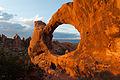 Double O Arch (6545975703).jpg