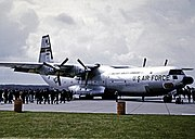 Douglas C-133A 56-2010 MILD 17.05.69 edited-2