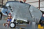 Douglas SBD-5 Dauntless '54532 - 5' (NL82GA) - 11180213005.jpg