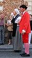 Doullens (27 juin 2009) Lafleur 2a.jpg