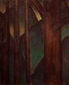 Dove Arthur Dark Abstraction 1917.jpg