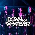 Down For Whatever (2017).jpg