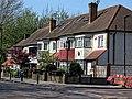 Downhills Park Road, Haringey London 1.jpg