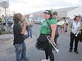 Downtown Irish 2013 Royal Press Band 3.JPG