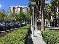 Downtown San Jose 1 2017-06-08.jpg