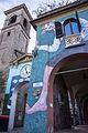 Dozza il borgo dipinto.jpg