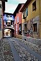 Dozza via De Amicis l'arte nelle vie.jpg