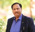 Dr.Mahipatsinh Chavda.png
