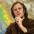 Dr. Gene Carl Feldman.jpg