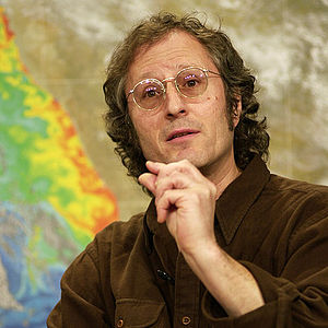 Gene Carl Feldman - Image: Dr. Gene Carl Feldman