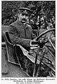 Dr. Rudolf Stöß aus Zwickau, 1906.jpg