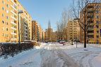Drakenbergsområdet December 2012 01.jpg