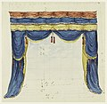 Drawing, Design for Window Drapery, 1802 (CH 18610089).jpg