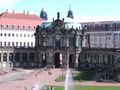 Dresden-Zwinger-Courtyard.16.JPG