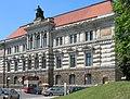 Dresden Albertinum Ostportal.jpg