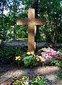 Dresden Heidefriedhof Nehmer.JPG
