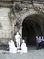 Dresden Living statues 175.JPG