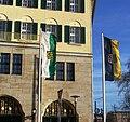 Dresden Sparkassenhaus 4.jpg