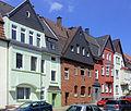 Dresdner 52-58, Essen-Frohnhausen.jpg
