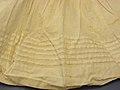 Dress, baby's (AM 16133-8).jpg