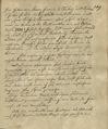 Dressel-Lebensbeschreibung-1773-1778-149.tif