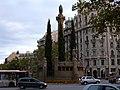 Dreta de l'Eixample, Barcelona, Spain - panoramio (9).jpg