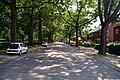Driehuizerweg, Brakkenstein, Nijmegen.jpg